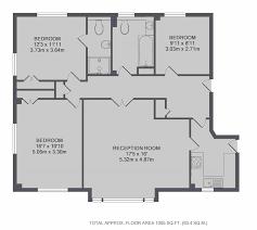 flat for sale in finchley road london nw8 dexters