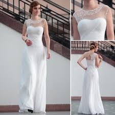 long wedding reception dresses wedding dresses dressesss
