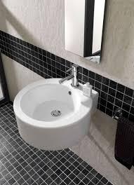 Basins  Sinks Bathrooms TileStyle Dublin - Basin bathroom sinks