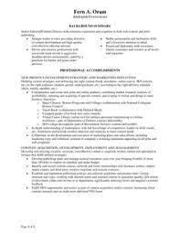 world bank resume format sample resume monster user researcher sample resume gorgeous