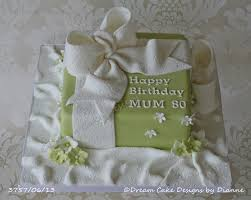 archived cake news dream cake designs by dianne