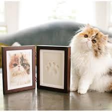 Small Desk Photo Frames Pet Desk Frame U2013 Pearhead
