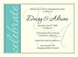 wedding invite verbiage party invitation verbiage engagement party invitation wording