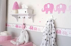 babyzimmer rosa ideen für eine traumhafte babyzimmer gestaltung fantasyroom
