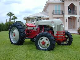 37 best ford tractors 4000 series images on pinterest ford