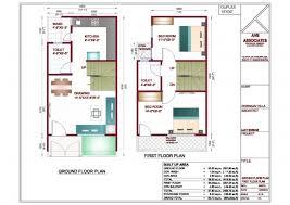 Incredible Duplex House Plans According Vastu Home Act 15 50 House Duplex House Plans Gallery