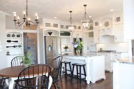 rustic pendant lighting kitchen kitchen kitchen cabinet lighting farmhouse kitchen track
