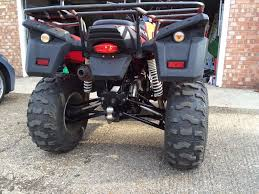 road legal motocross bikes for sale road legal apache rlx 320 utility quad bike for sale in aberdeen