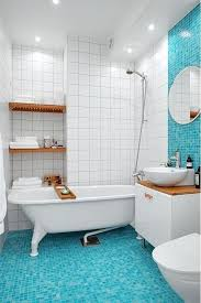 Clawfoot Tub Bathroom Design Ideas Clawfoot Tub Bathroom Designs 2 Simple Kitchen Detail