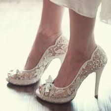 wedding shoes singapore 45 best wedding shoes images on wedding shoes heels