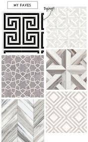 Bathroom Tile Floor Helix Gold Marble Tile Available Now At Tilebar Com Tile Ideas