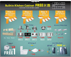 Kitchen Cabinet Clearance Stock Clearance U2013 April 2013 Maju Home