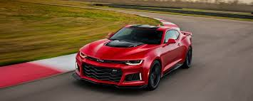 camaro zt1 2017 camaro zl1 sports car chevrolet
