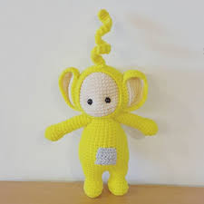 images tagged teletubbiesdoll instagram
