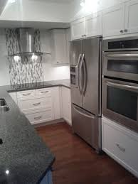 Ottawa Kitchen Cabinets Ottawa Kitchen Cabinets Home Decorating Ideas U0026 Interior Design