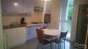 cuisine castré appartement f3 3 pièces à vendre castres 81100 ref 17306