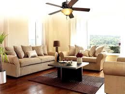 living room ceiling fans fionaandersenphotography com