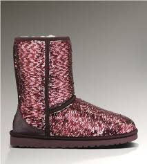 ugg sale at office promotion sale uk ugg boots gold sparkles 3161 gs11