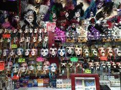 new orleans mask shop new orleans places i been new orleans