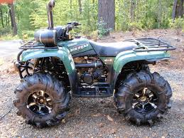 four wheelers mudding quotes silverback pics high lifter forums