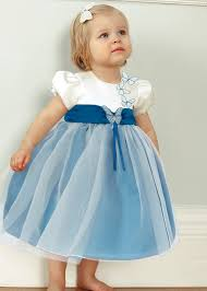 childrens wedding dresses 88 best top 50 junior and childrens bridesmaid dresses images on