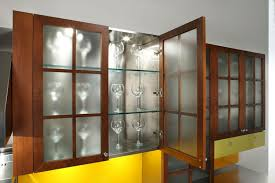frosted glass for kitchen cabinet doors awesome frosted glass kitchen cabinets kitchen cabinets design