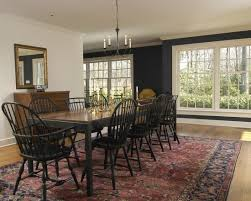 115 best new house paint colors images on pinterest home front