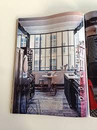 cuisine falcon 32 best revue de presse images on kitchens homes and