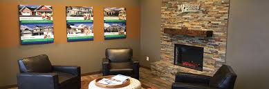 Custom Home Builder Design Center Fargo Moorhead Home Builder In North Dakota Wausau Homes