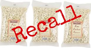home depot black friday cashews trader joe u0027s recalls a single lot of raw cashews due to salmonella