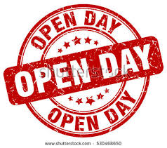 opening day stock images royalty free images vectors