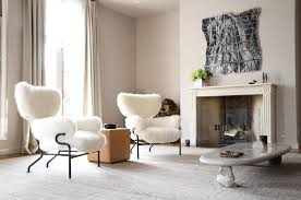 i want to be an interior designer best interior designers in california with photos custom home