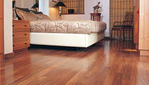 wood versus carpet korth hardwood floors llc