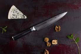 best type of kitchen knives 10 best kitchen knives the