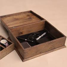 Woodworking Projects With Secret Compartments - 1221 best wood box images on pinterest wood projects wood