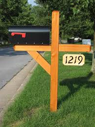 best 25 mail boxes ideas on mailbox mailbox post and