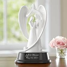 wedding gifts 2017 wedding gift ideas gifts