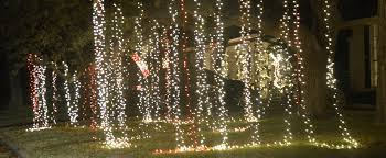 light installation 512 202 6797 best quality