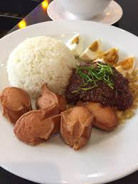 pro en cuisine ช ดพร กข งไข เค ม พร อมแกงจ ด ร าน kitchen plus home pro มหาช ย