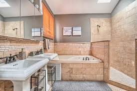 Master Bathroom Decorating Ideas Pictures Master Bathroom And Closet Layouts Master Bathroom Shower Pictures