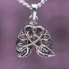 custom pendants design your own pendant custommade