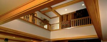 ask maria which colours don u0027t work with honey oak trim maria