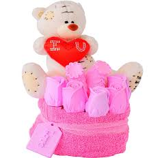 Unique Gift Ideas For Baby Shower - amazon com baby shower gift ideas for girls unique it u0027s a