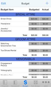 wedding checklist lds wedding checklist android apps on play