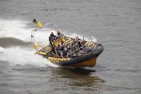 thames barrier rib voyage thames rib experience sports recreation london united kingdom