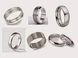 harga wedding ring dewi fajarningsih s wedding ring aka cincin kawin kaliem