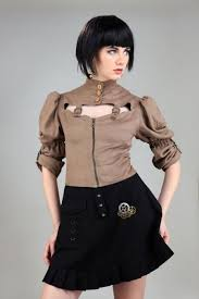 52 best steampunk and cosplay costumes images on pinterest