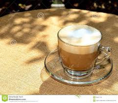 espresso macchiato finally i had the perfect cup coffee