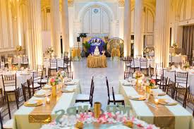 free wedding venues in jacksonville fl 5 unique venues in the jacksonville fl area that will make your
