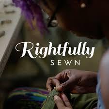 seamstress jobs seamstress training program u2014 rightfully sewn